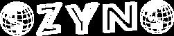 Ozyno Digital